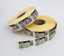 etichette-in-bobina