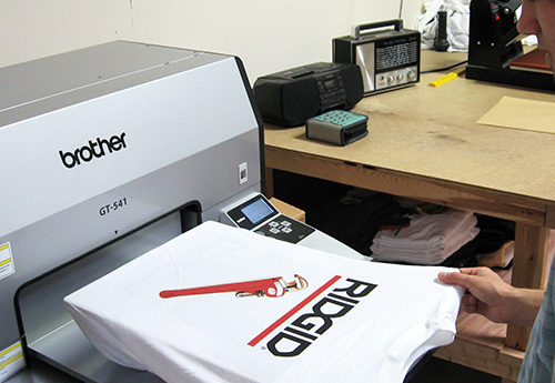 stampa-magliette